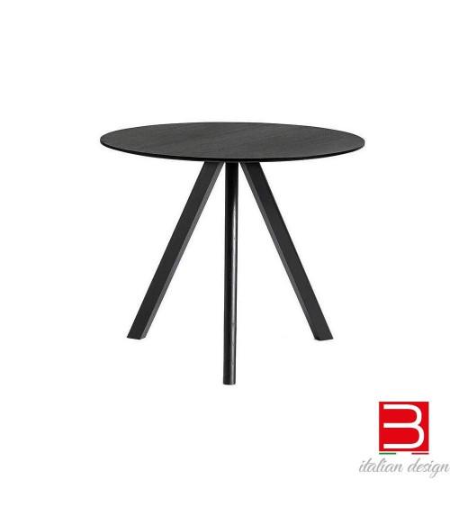 Table Hay Copenhague / CPH 20