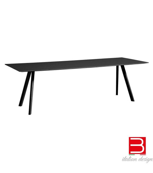 Table Hay Copenhague / CPH30
