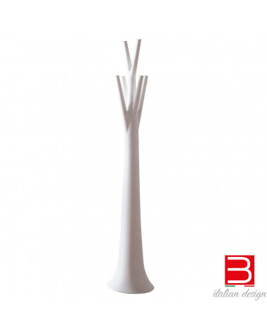 Kleiderständer Bonaldo Tree Light