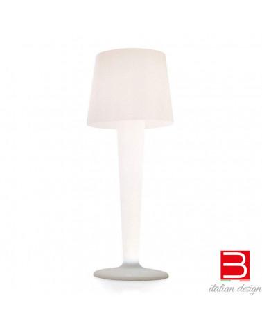 Lampe de sol Bonaldo XXLight