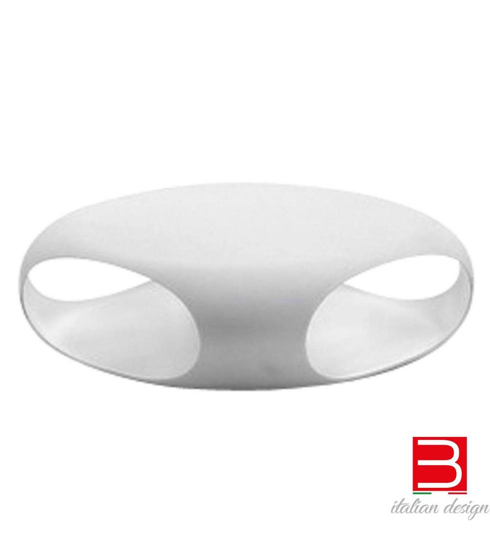 Tavolino Bonaldo Pebble