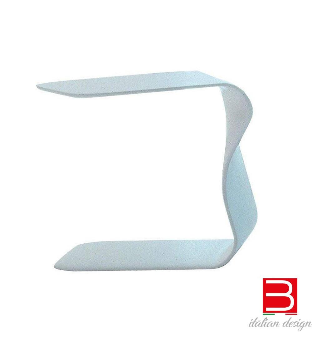 Coffee table Bonaldo Duffy