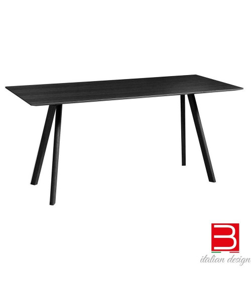 High table Copenhague CPH30 Hay