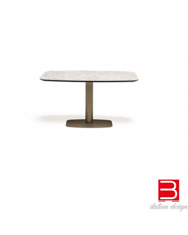 Tisch Cattelan Ipanema Keramik