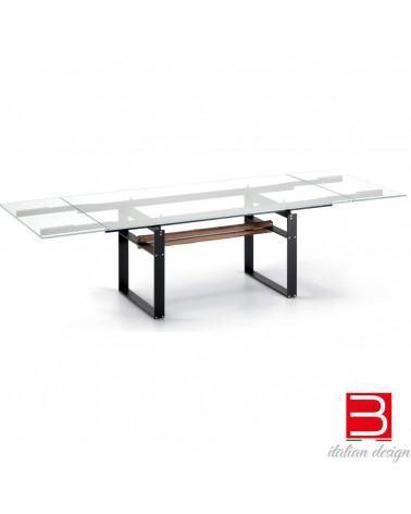 Table Cattelan Jerez Drive