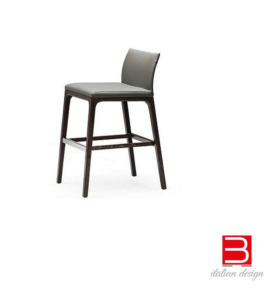 stool-cattelan-arcadia-b