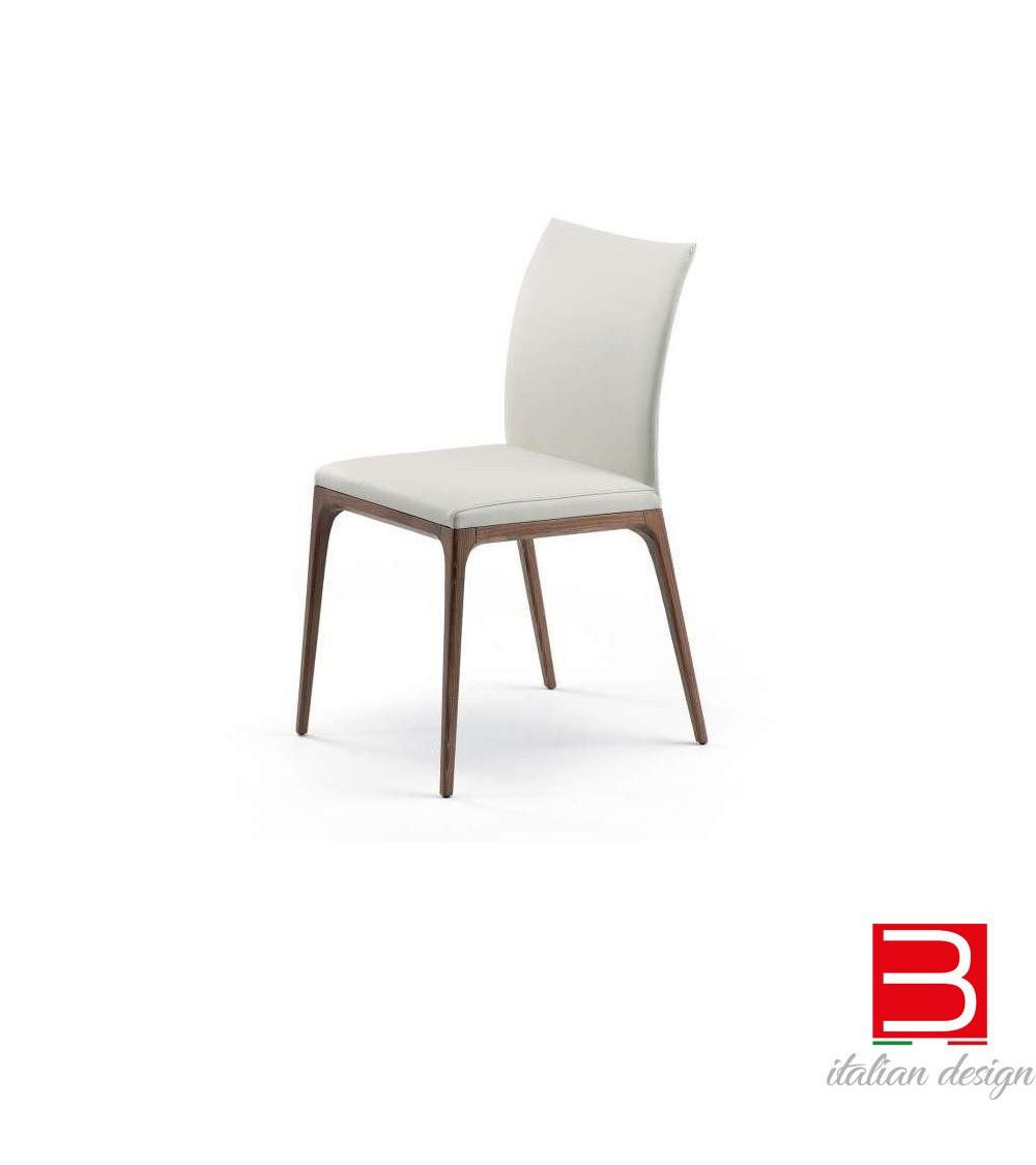 sedia-schienale-basso-arcadia-cattelan