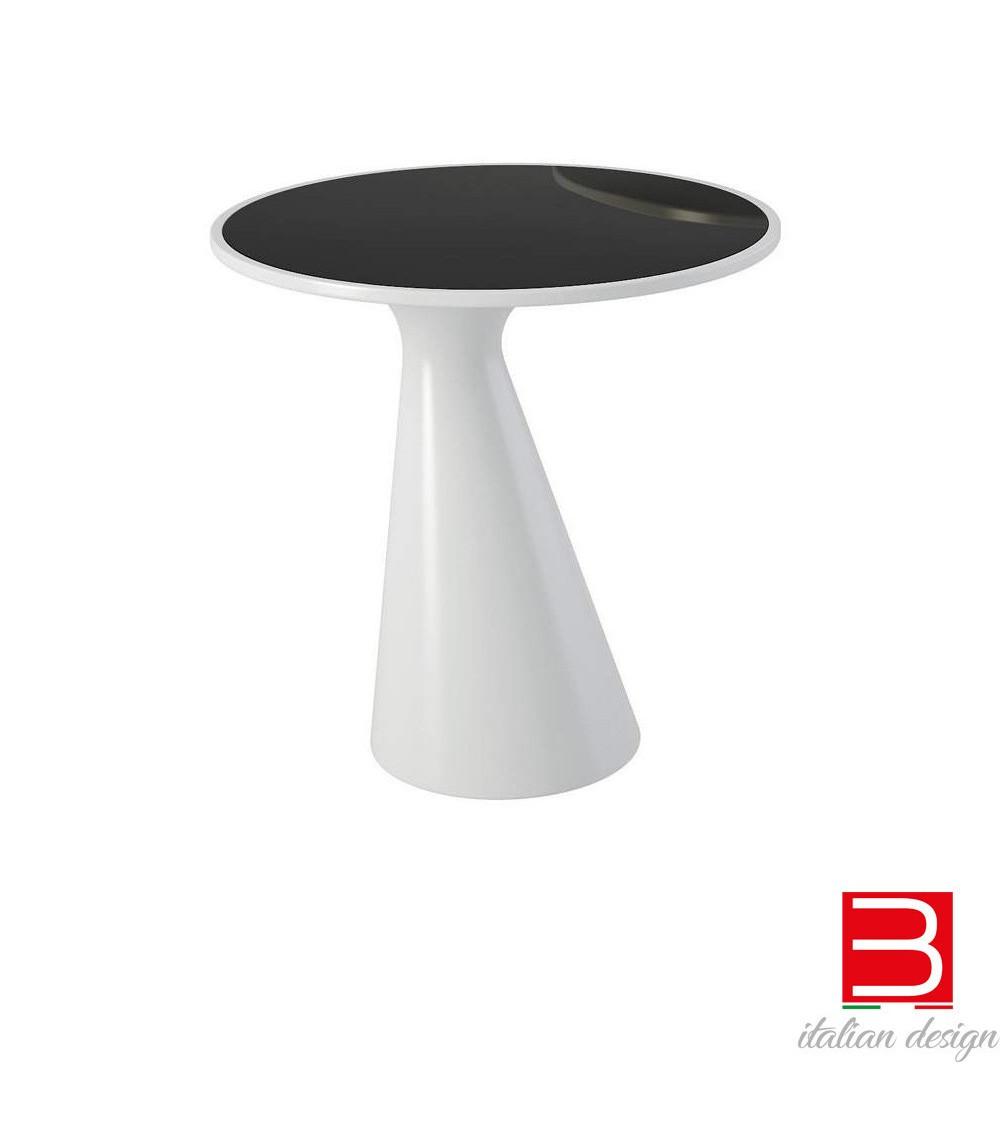 Table basse Cattelan Italia Peyote