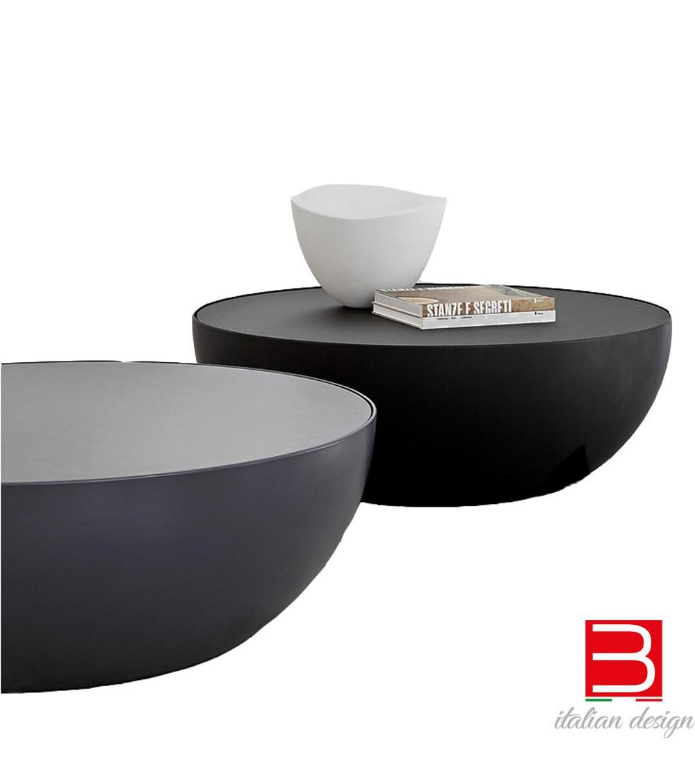 Tavolino Bonaldo Planet