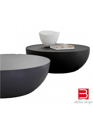 Mesa de centro Bonaldo Planet