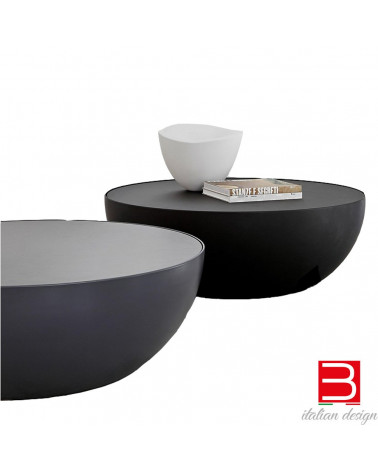 Table basse Bonaldo Planet