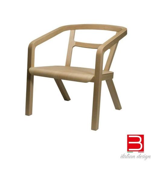 Chair Covo Eno