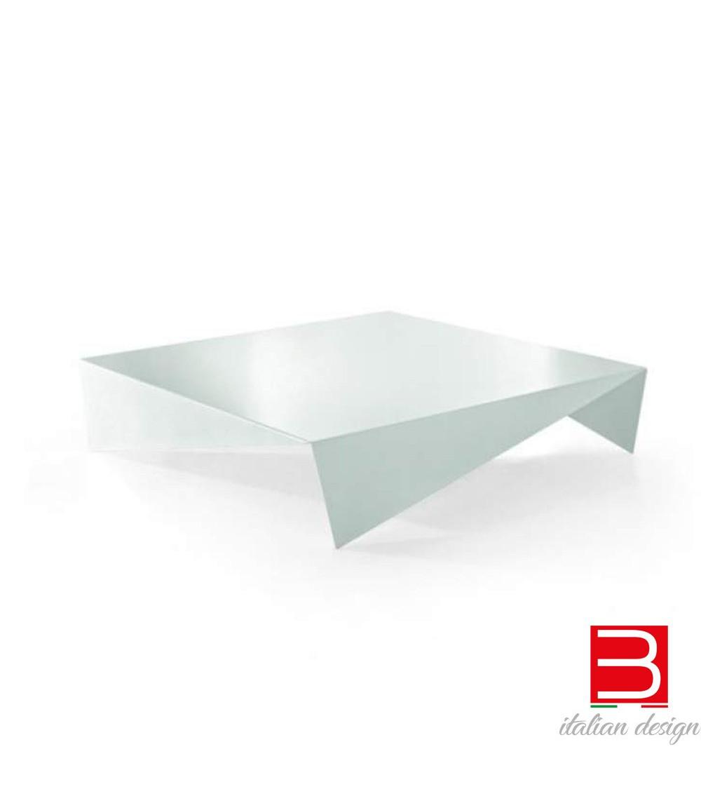 Tavolino Bonaldo Voilà