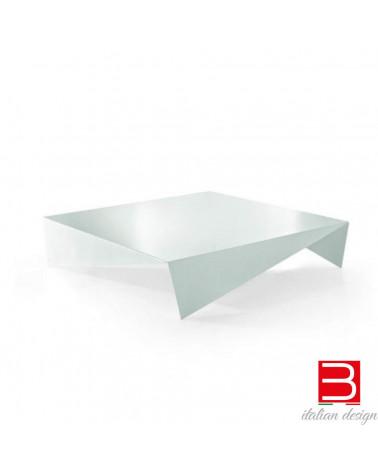 Coffee Table Bonaldo Voilà