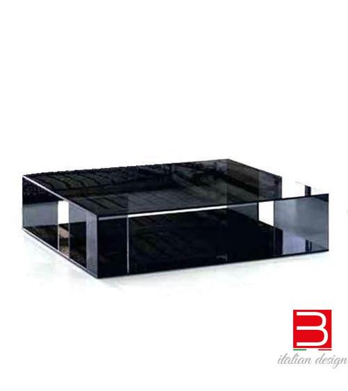 Table basse Bonaldo Folio