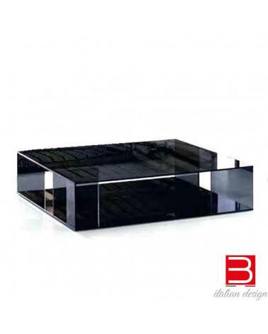 Mesa de centro  Bonaldo Folio