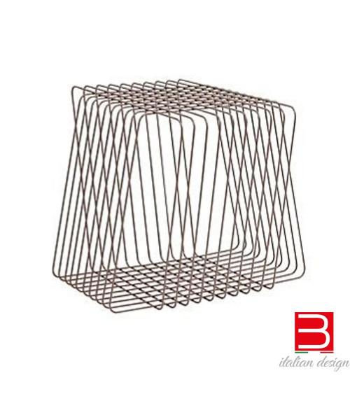 Table basse Bonaldo Icosì