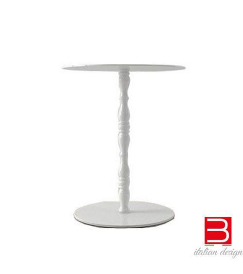 Table basse Bonaldo Vanity