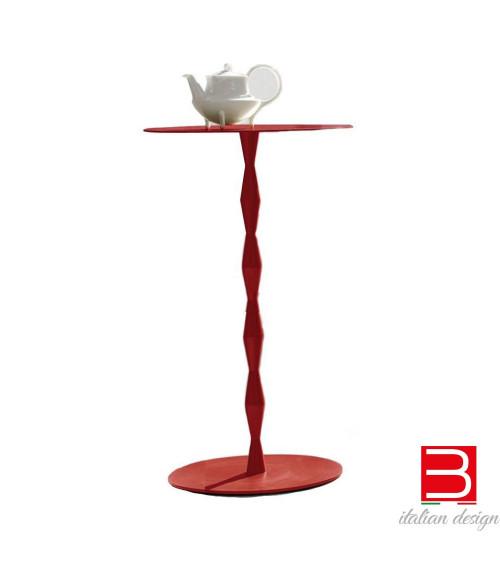 Tavolino Bonaldo Fortuny