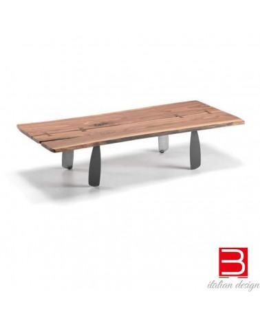 Tavolino Cattelan Panama