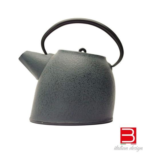 Teekanne Covo Ciacapo