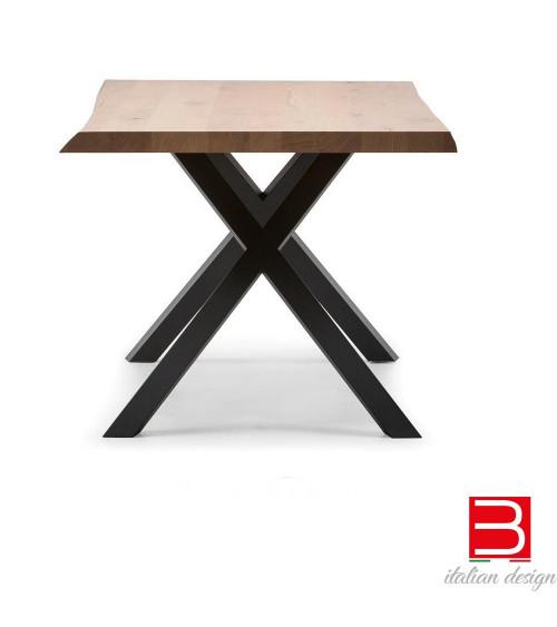 Table Alf DaFrè  Board