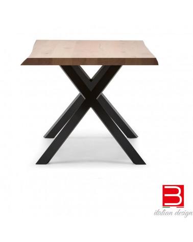 Tisch Alf DaFrè Board