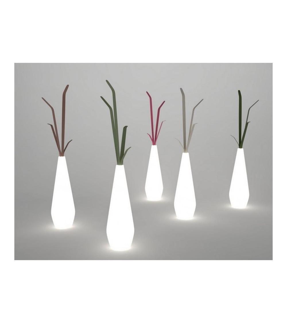 hanger Bonaldo Kadou Light