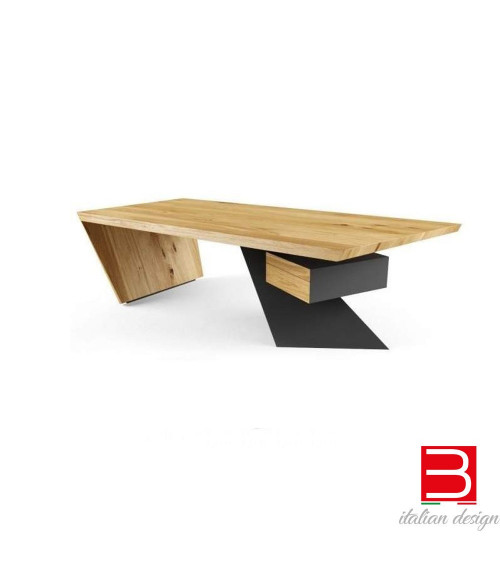 escritorio-cattelan-nasdaq