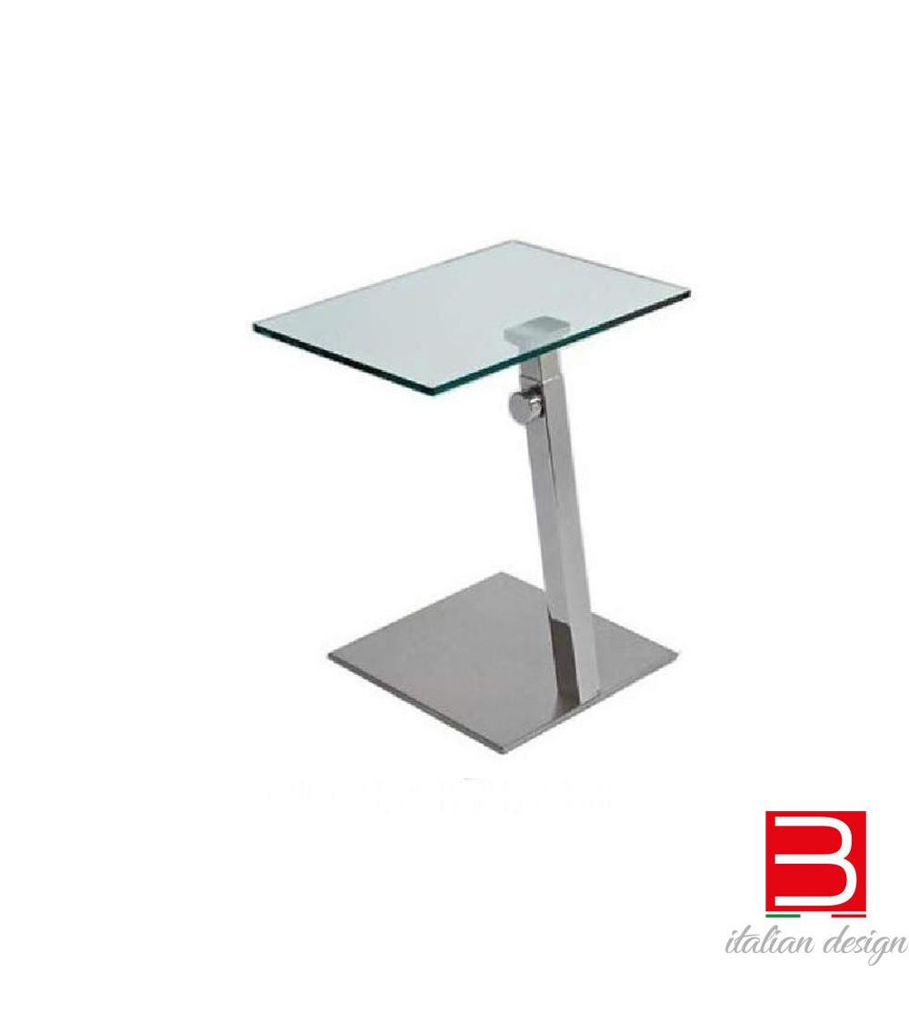 coffee table Cattelan  Lap