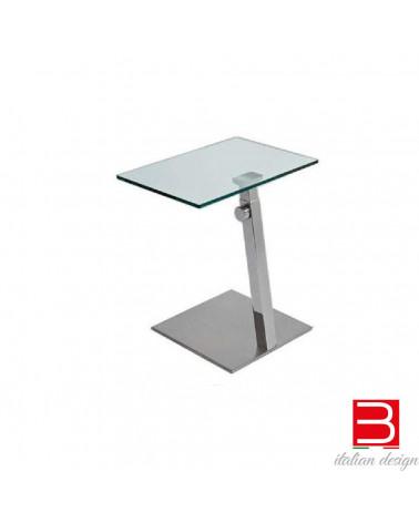 table basse Cattelan Lap