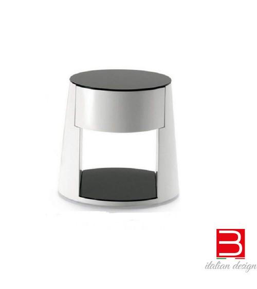 Nachttische Design nachttische co bartolomeo design s r l