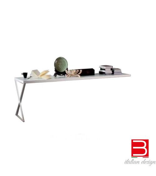 escritorio Cattelan Dyno desk