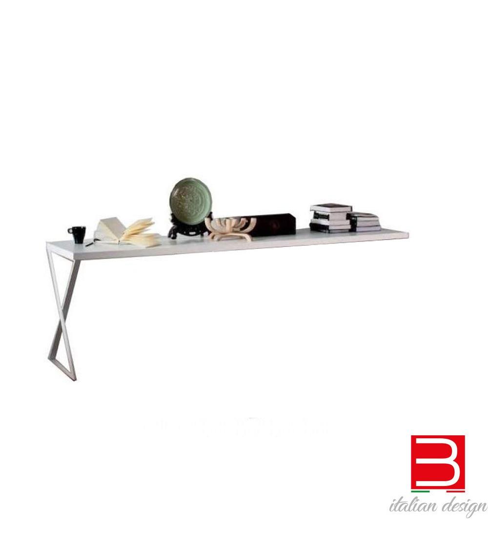 Bureau Cattelan Dyno desk