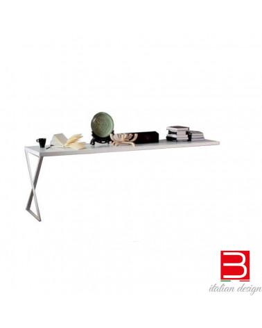Schreibtisch Cattelan Dyno desk