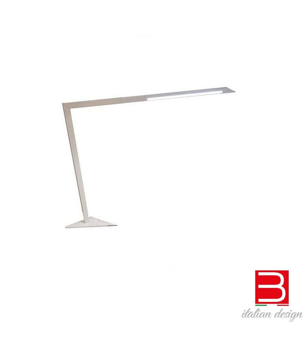 Floor lamp Cattelan Zed