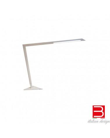 Lámpara de suelo Cattelan Zed