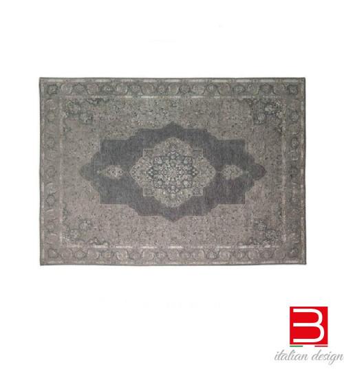 carpet Cattelan Chennai