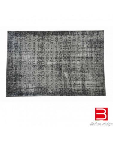 Teppich Cattelan Mapoon