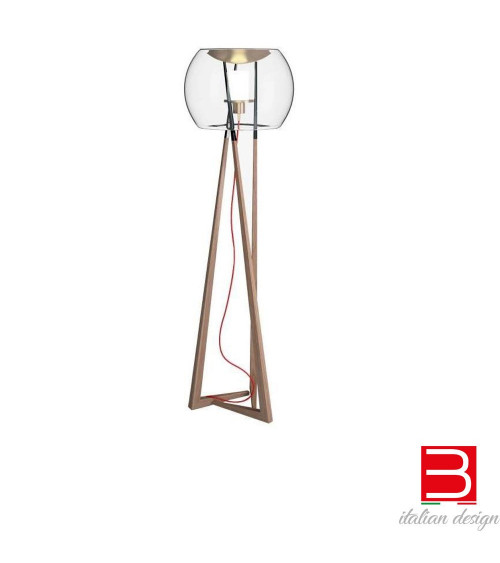 floor-lamp-cattelan-compass