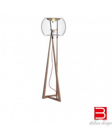 Floor lamp Cattelan Compass