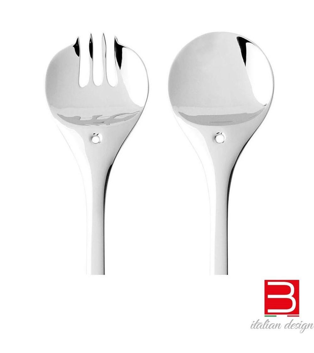 Serving Fork&spoon Covo Morode