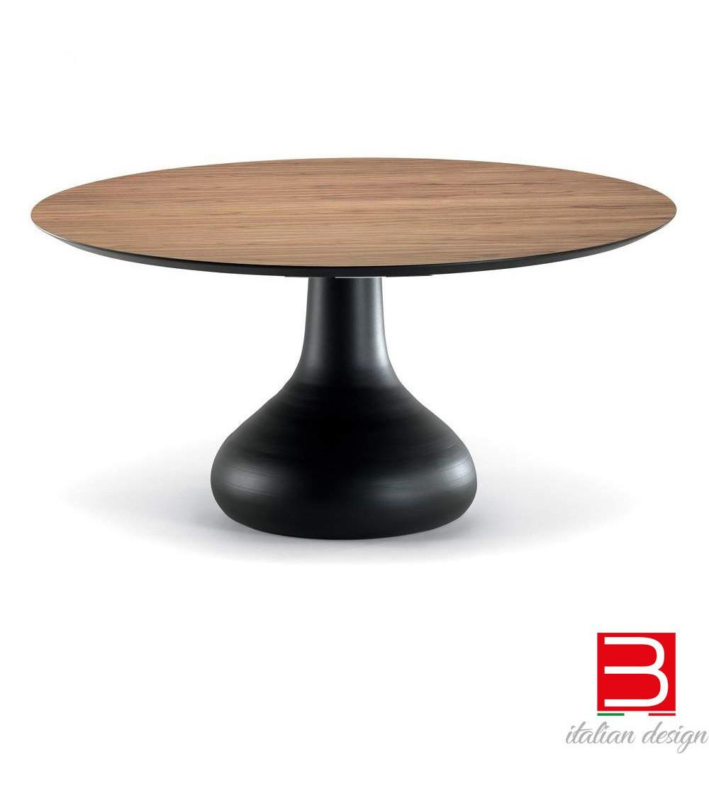 Tisch Cattelan Bora Bora
