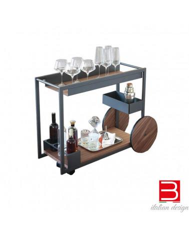 Carrello Cattelan Brandy