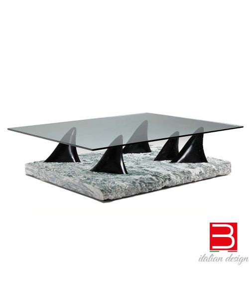 Tavolino Cattelan Vietato Bagnarsi