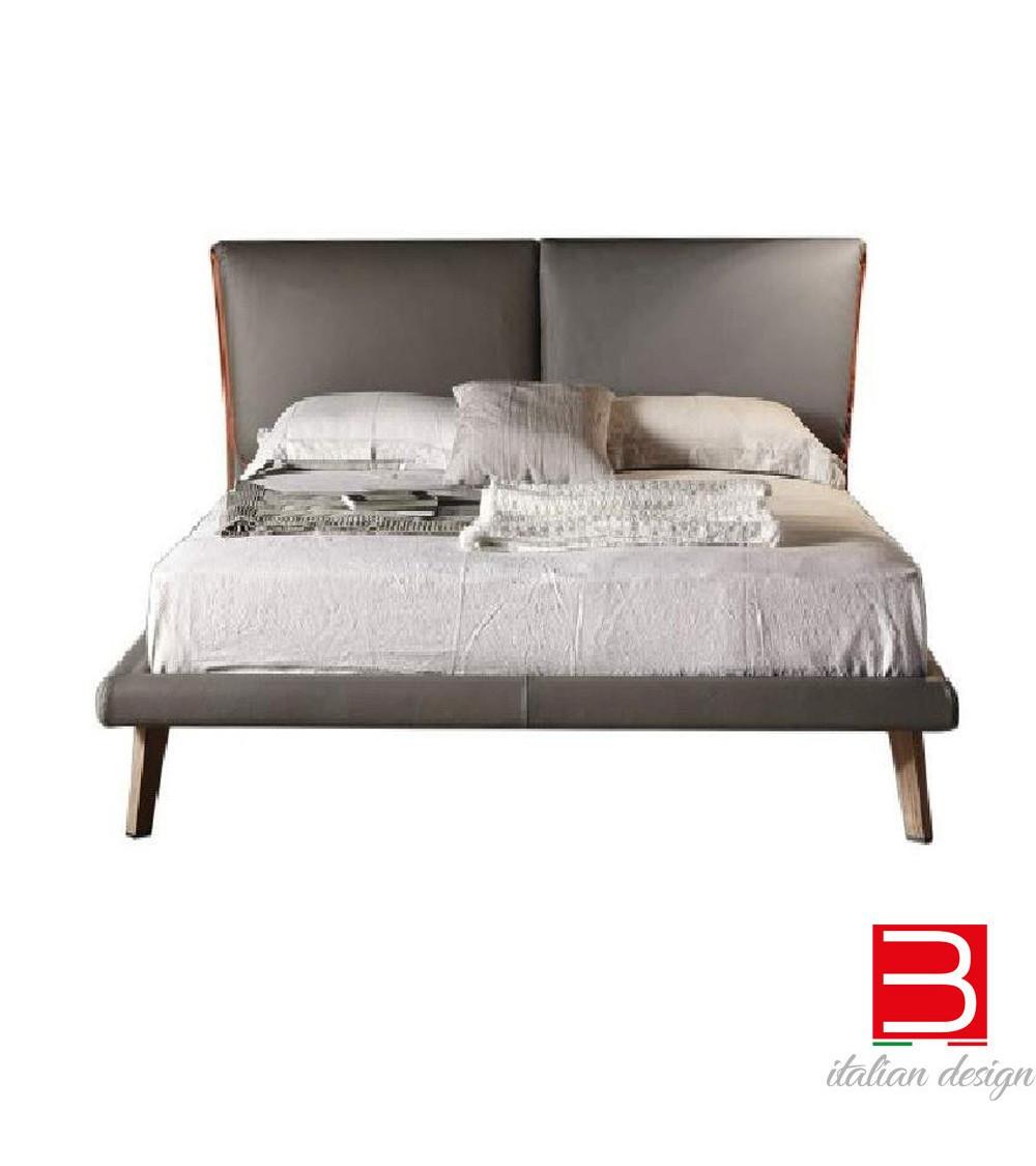 Bed Cattelan Adam