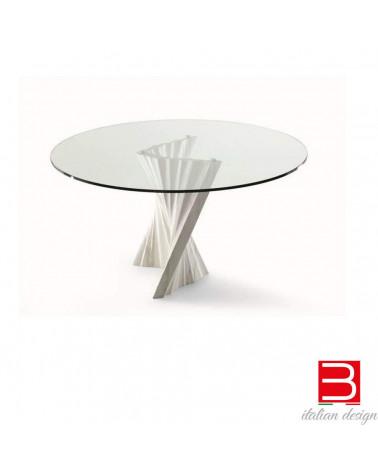 Tisch Cattelan Plisset