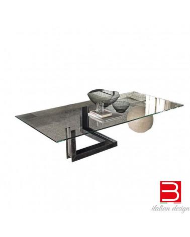 Coffee table Cattelan Levante