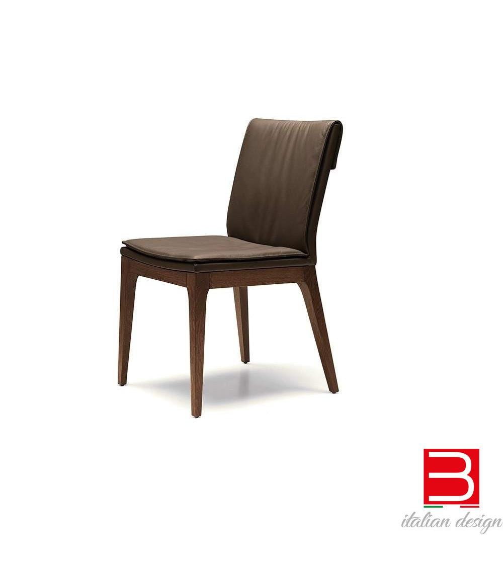 Chair Cattelan Tosca