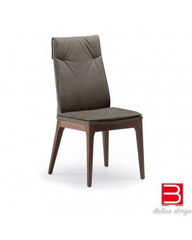Chair Cattelan Tosca H